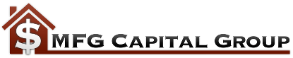 MFG Capital Group